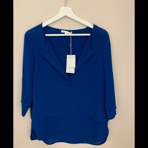 Hugo Boss Women's Top NWT
